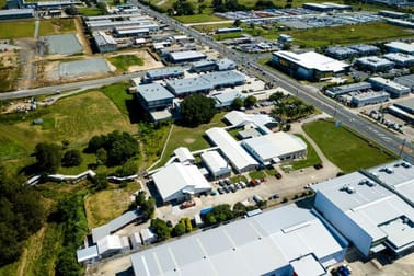 300 South Pine Road Brendale QLD 4500 - Image 2