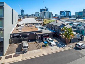 32 Berwick Street Fortitude Valley QLD 4006 - Image 2