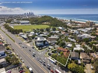 2121 Gold Coast Highway Miami QLD 4220 - Image 2