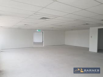 7/326 Gympie Rd Strathpine QLD 4500 - Image 3