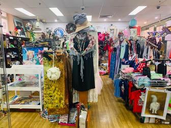 36/198 Adelaide Street Brisbane City QLD 4000 - Image 3