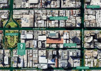 9 Tatham Street Adelaide SA 5000 - Image 2
