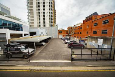 9 Tatham Street Adelaide SA 5000 - Image 3