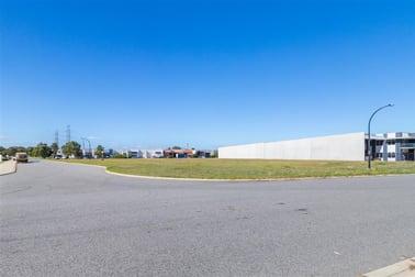 21 Merino Entrance Cockburn Central WA 6164 - Image 1