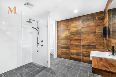 80/2 Warren Road Warnervale NSW 2259 - Image 3