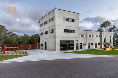 76/2 Warren Road Warnervale NSW 2259 - Image 1