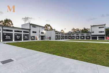 76/2 Warren Road Warnervale NSW 2259 - Image 2