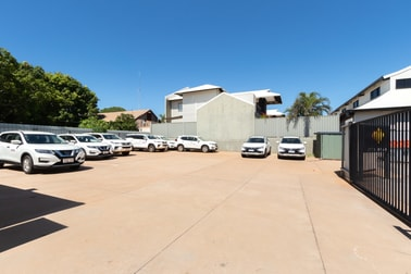 3/15 Napier Terrace Broome WA 6725 - Image 2