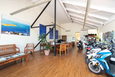 3/15 Napier Terrace Broome WA 6725 - Image 3