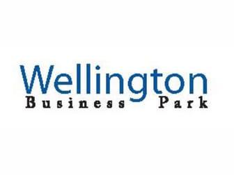 Lot 20 Wellington Park Way Sale VIC 3850 - Image 2
