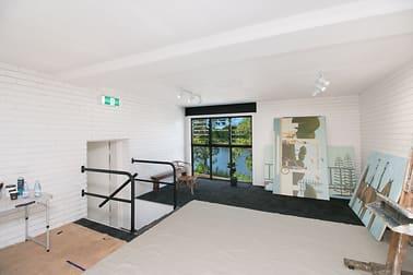 Level 1, 2-4 Commercial Road Murwillumbah NSW 2484 - Image 3