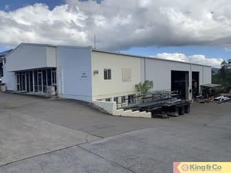 15 Christensen Road Stapylton QLD 4207 - Image 1