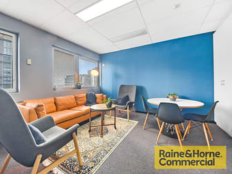 38/269 Wickham Street Fortitude Valley QLD 4006 - Image 2