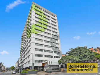 38/269 Wickham Street Fortitude Valley QLD 4006 - Image 3