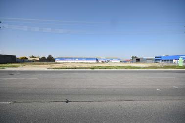 Lot 2/382-398 Wagga Road Lavington NSW 2641 - Image 1