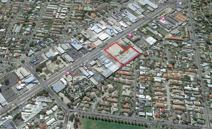 Lot 2/382-398 Wagga Road Lavington NSW 2641 - Image 2