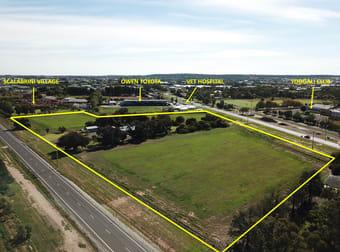 102-114 Mackay Avenue Yoogali NSW 2680 - Image 1