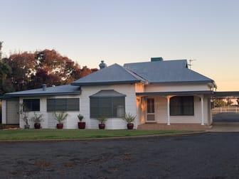 102-114 Mackay Avenue Yoogali NSW 2680 - Image 3