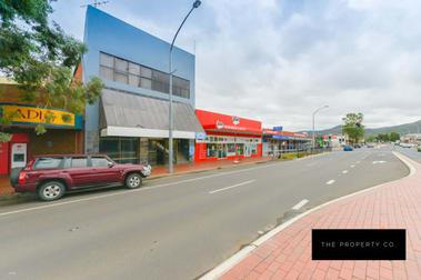 127 Bridge Street Tamworth NSW 2340 - Image 1