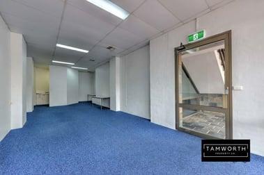 127 Bridge Street Tamworth NSW 2340 - Image 2