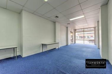 127 Bridge Street Tamworth NSW 2340 - Image 3
