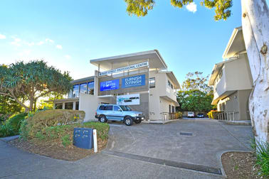 18 Mary Street Noosaville QLD 4566 - Image 1