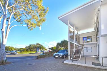 18 Mary Street Noosaville QLD 4566 - Image 3