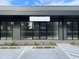 6/3 Ted Ovens Drive Coffs Harbour NSW 2450 - Image 2