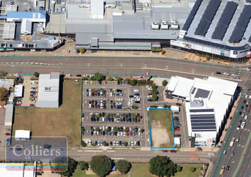 84 Wotton Street Aitkenvale QLD 4814 - Image 2