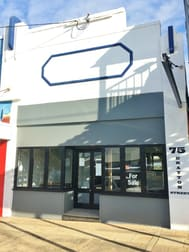 75 Drayton Street Nanango QLD 4615 - Image 1