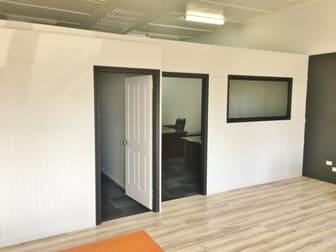 75 Drayton Street Nanango QLD 4615 - Image 3