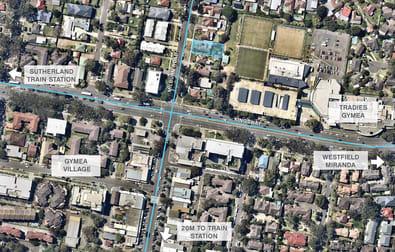 52 Milburn Road Gymea NSW 2227 - Image 2