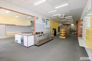 104 Gill Street Charters Towers City QLD 4820 - Image 3