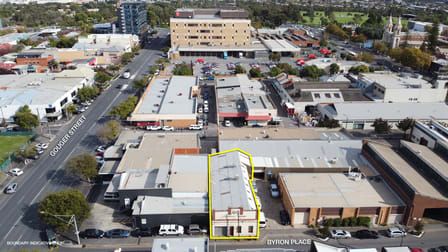 9-11 Byron Place Adelaide SA 5000 - Image 3