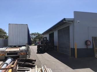 68-70 Gorden Street Garbutt QLD 4814 - Image 3