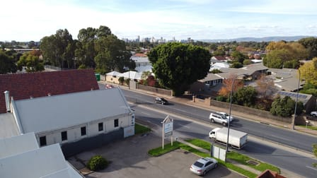 616 South Road Glandore SA 5037 - Image 3