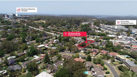 10 Naree Road Frenchs Forest NSW 2086 - Image 2