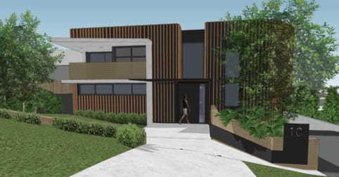 10 Naree Road Frenchs Forest NSW 2086 - Image 1