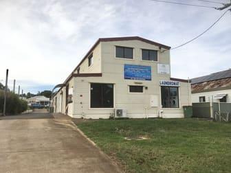 65 Barr-smith Street Yarraman QLD 4614 - Image 2