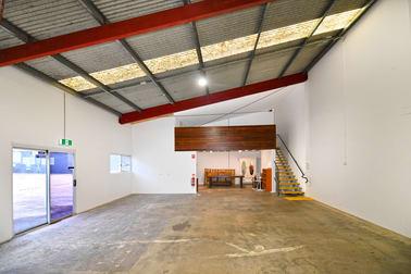Unit 5/6 Project Avenue Noosaville QLD 4566 - Image 1