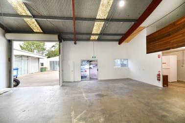 Unit 5/6 Project Avenue Noosaville QLD 4566 - Image 3