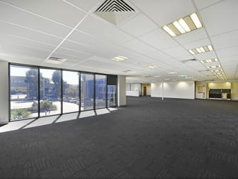 20/202-220 Ferntree Gully Road Notting Hill VIC 3168 - Image 2