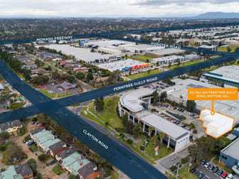 20/202-220 Ferntree Gully Road Notting Hill VIC 3168 - Image 3