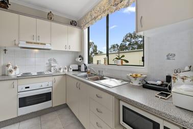 Austral NSW 2179 - Image 3