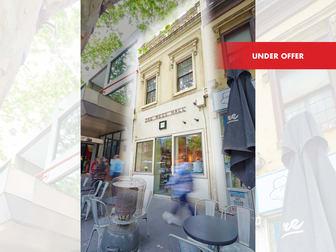 51 Bourke Street Melbourne VIC 3000 - Image 1