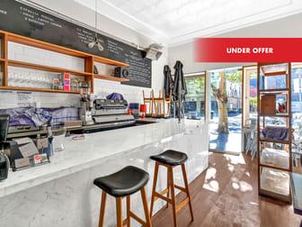 51 Bourke Street Melbourne VIC 3000 - Image 3