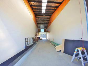 44 Milsom  Street Coorparoo QLD 4151 - Image 2