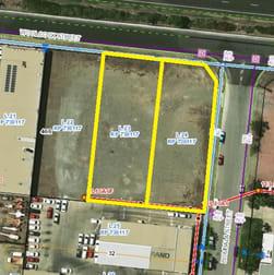 466-468 Woolcock Street Garbutt QLD 4814 - Image 1