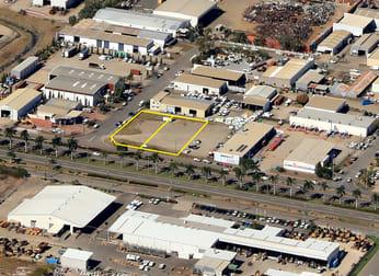 466-468 Woolcock Street Garbutt QLD 4814 - Image 2