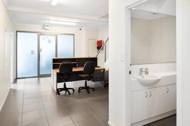 26/22 Mavis Court Ormeau QLD 4208 - Image 3